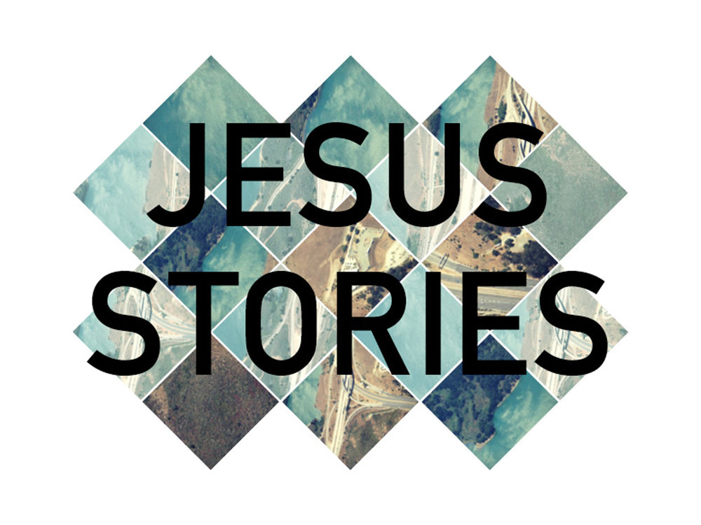 JesusStories_TitleSlide.jpg