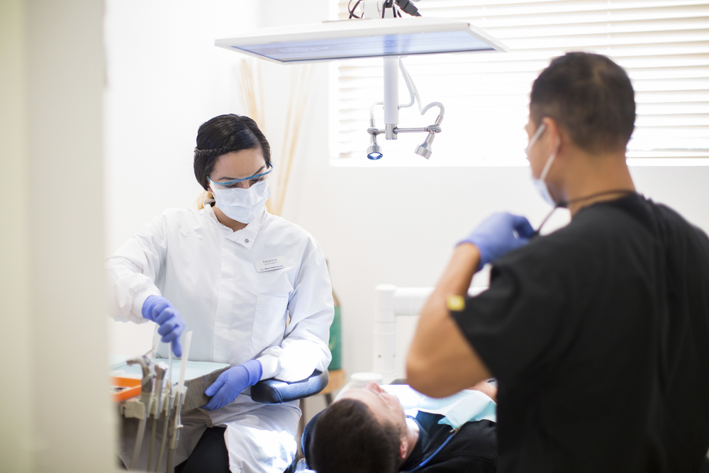 San Leandro Dentist | Dental Implants | Cosmetic Dentist | Dentist San Leandro