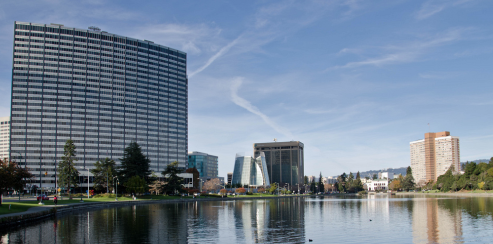 lake-merritt-east.png
