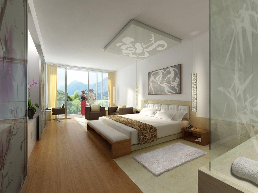 interior-1026449_1280.jpg