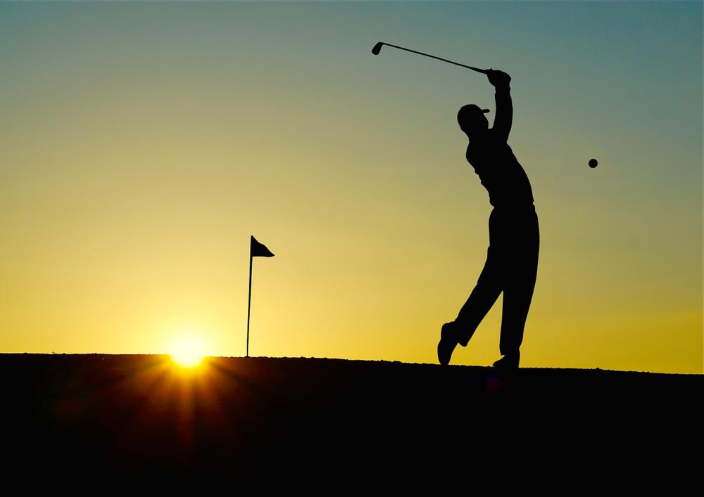 golf-787826_1280.jpg