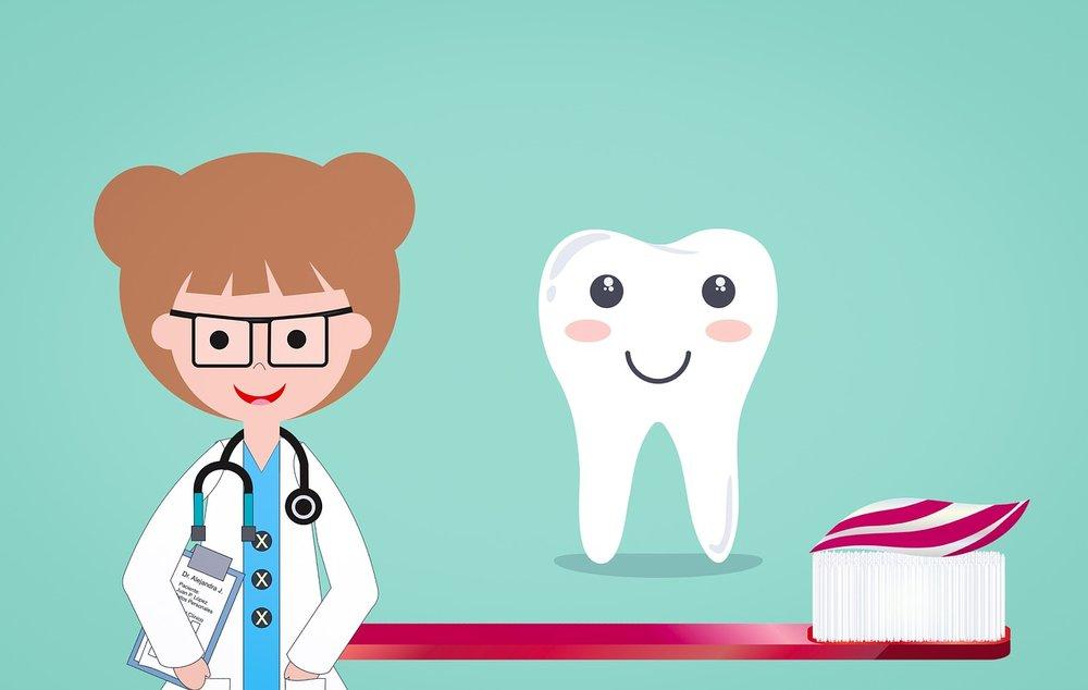 tooth-4023604_1280.jpg