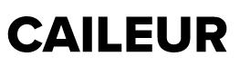 Caileur