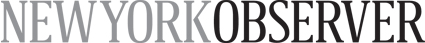NY-Observer-Logo.jpg