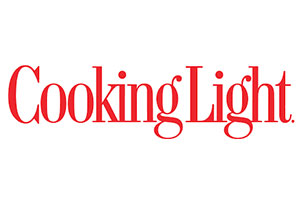 justins-in-cooking-light-magazine-logo.jpg