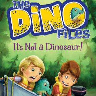 DinoFiles3.jpg