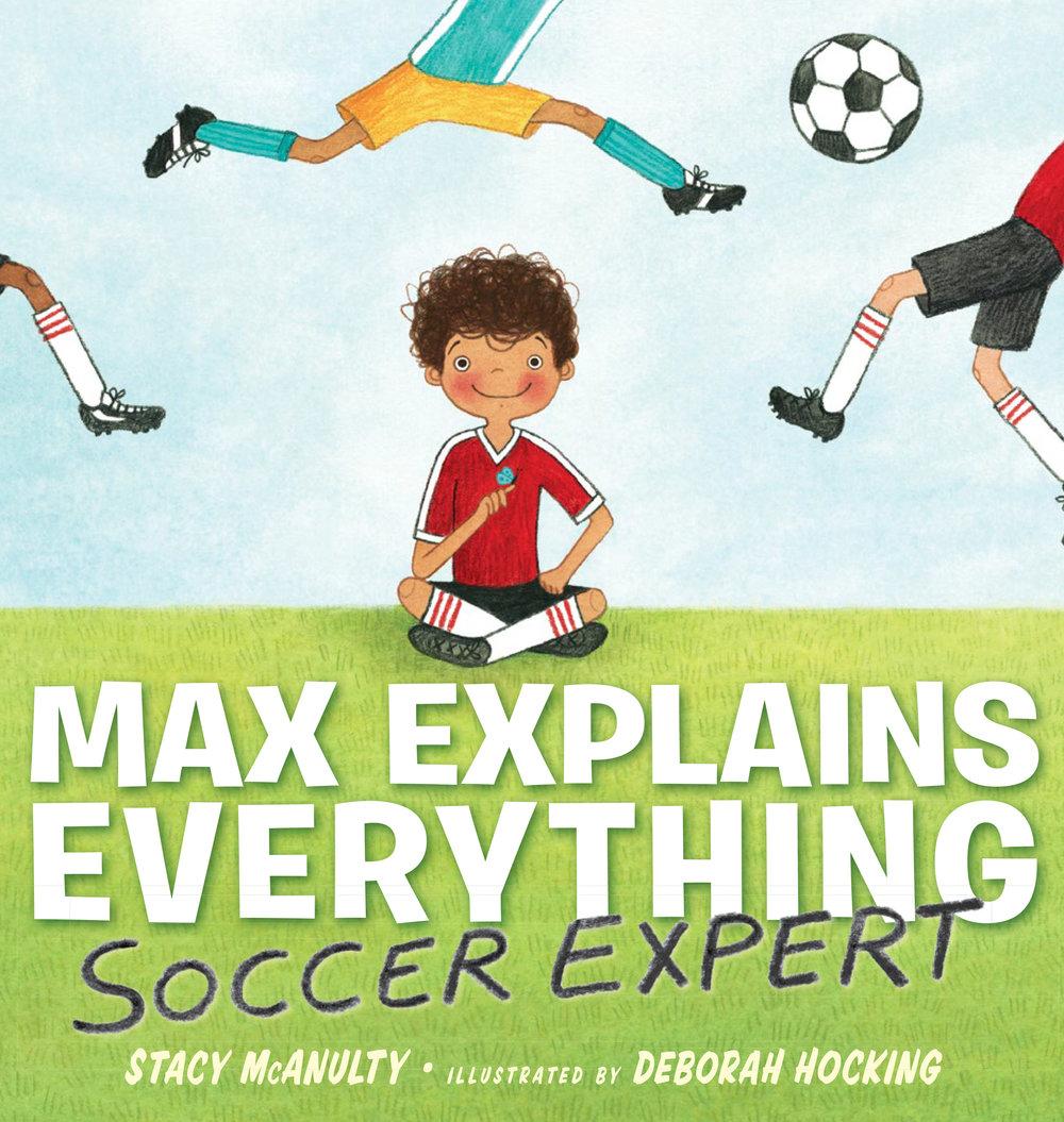 Max-Soccer-Trim.jpg