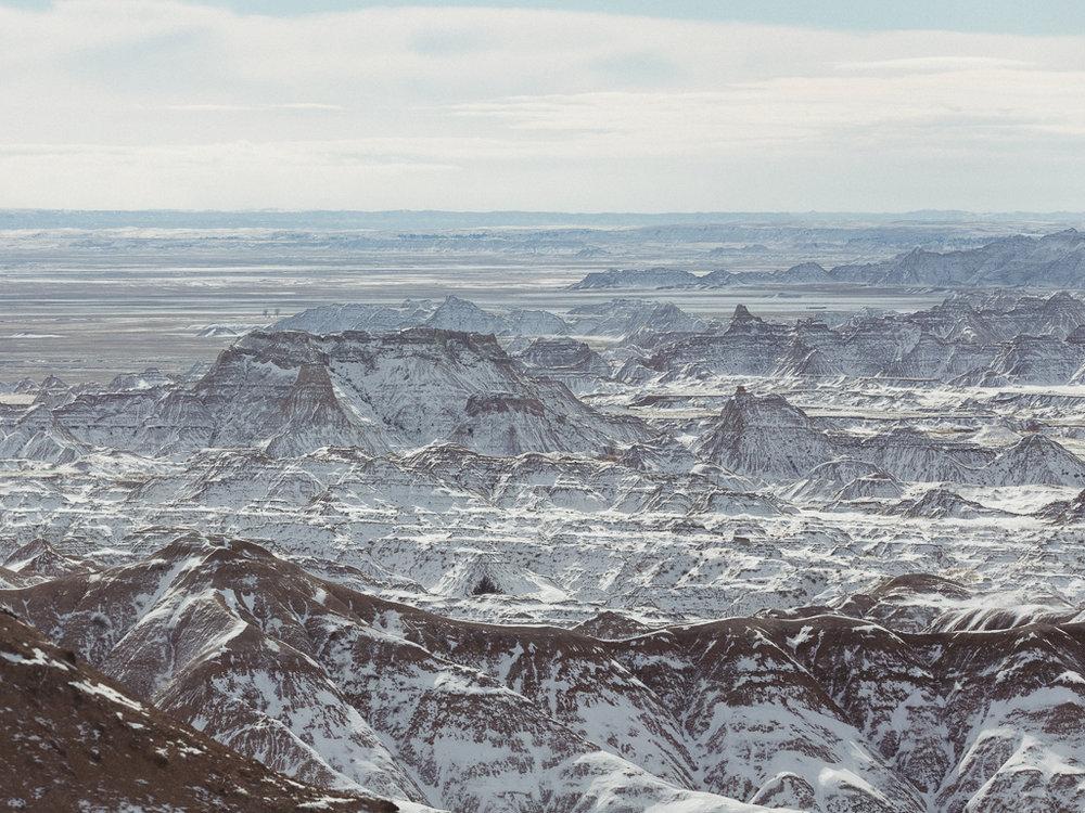badlands landscape 2 february 05, 2018.jpg