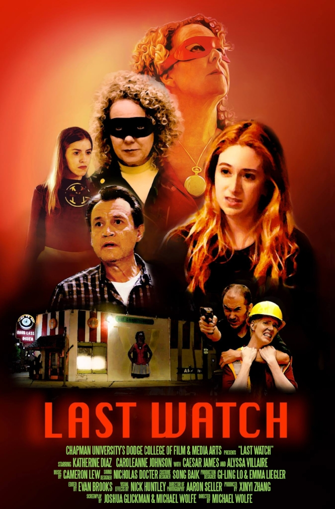 LAST WATCH POSTER WITH CREDITS.jpg