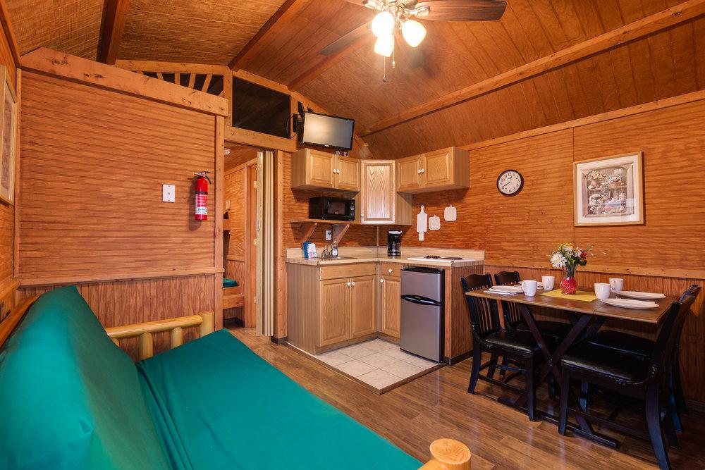 Cottage 3-001.jpg