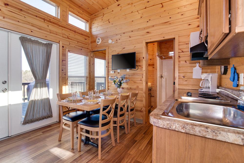 Cottage 11-004.jpg