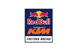RedBull-KTM-Branding.png