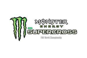 Monster-Supercross-Logo.png