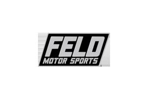 FELD-Motorsports.png