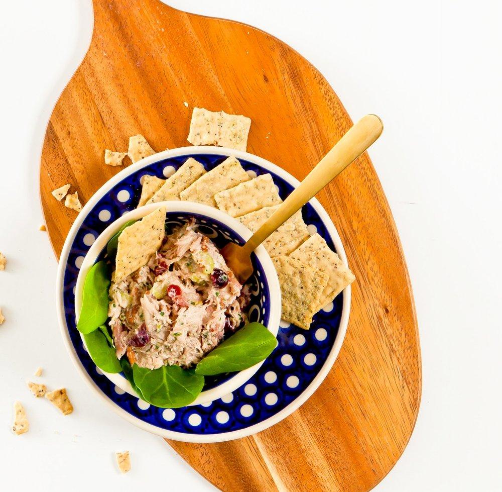 Waldorf Chicken Salad.jpg