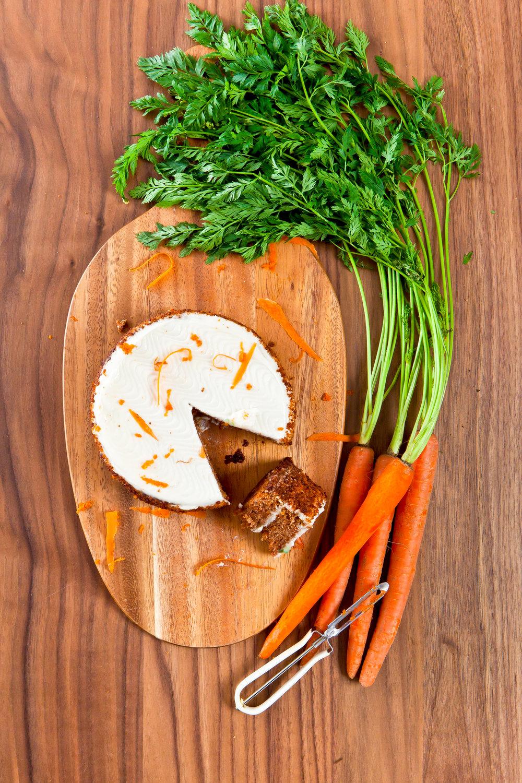 Carrot Turmeric Coconut Cake.jpg