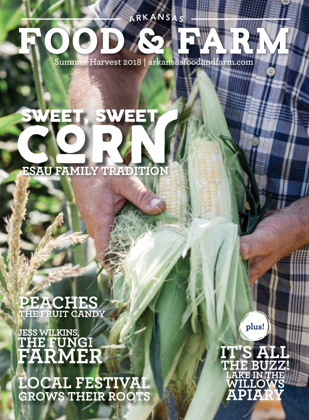 Food & Farm Summer 2018 Cover.jpg