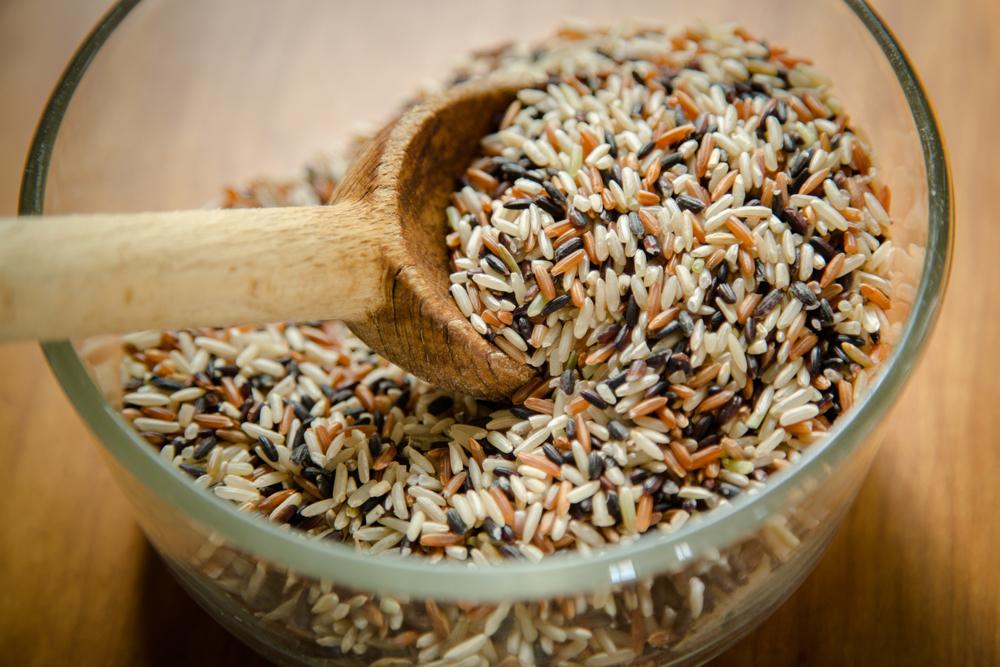 rice-BLEND-041517-163.jpg