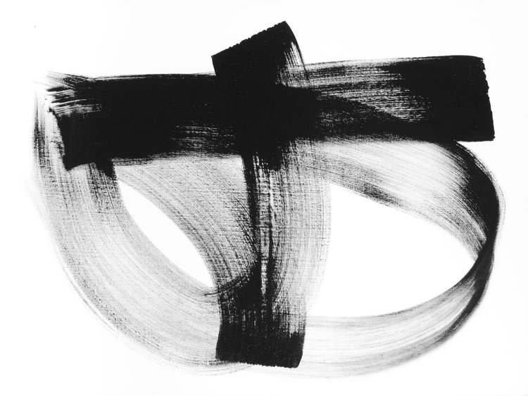"""""""Whirling Dervish"""" /// Gert Johan Manschot"""