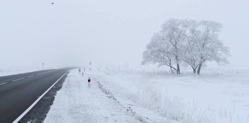 winter-landscapes.jpg