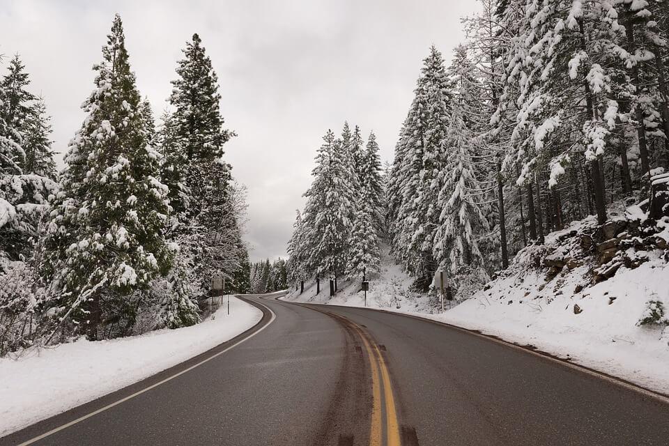 snow-1093741_960_720.jpg