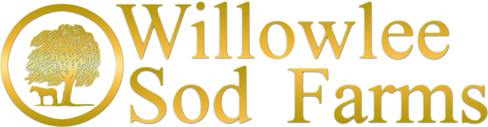 Willowlee-Sod-Farms-Logo1.png