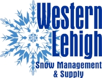 western lehigh snow.jpg