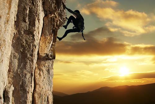 man_climbing