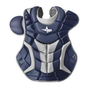 ADULT CHEST PROTECTORS