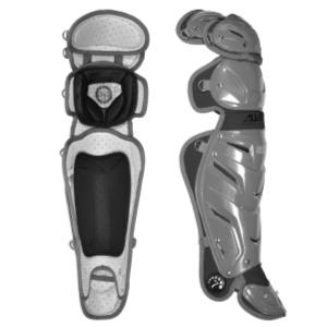 ADULT LEG GUARDS