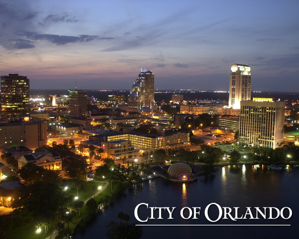 downtown_orlando-living_information_for_orlando_health_medical-20residents.jpg