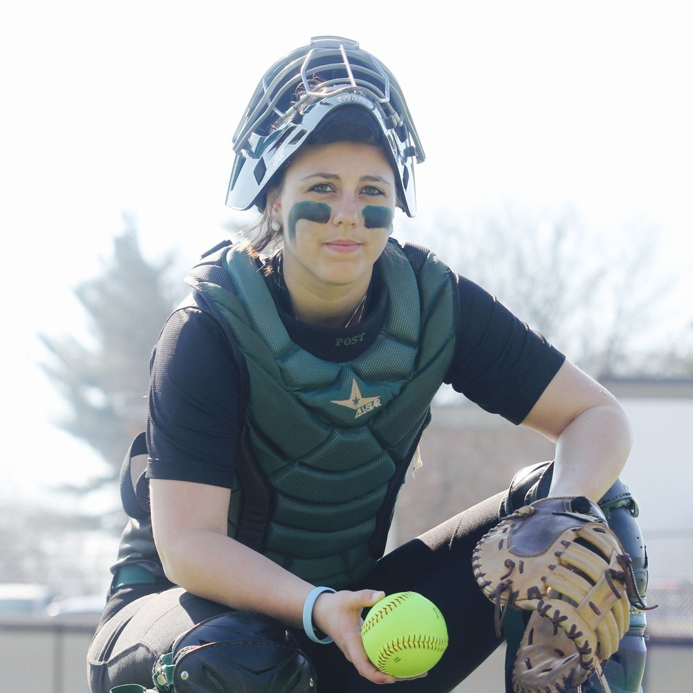 90-MINUTE CATCHER EVALUATION *Coach Kate* NH: $150 Lesson locations TBD on lesson-by-lesson basis   PRIVATE LESSON WITH COACH KATE: (NH ONLY) : $80/HR Lesson locations TBD on lesson-by-lesson basis