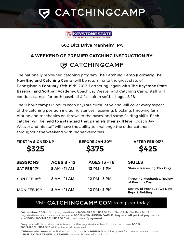 PA RT CAMP - FEB - Flyer.png