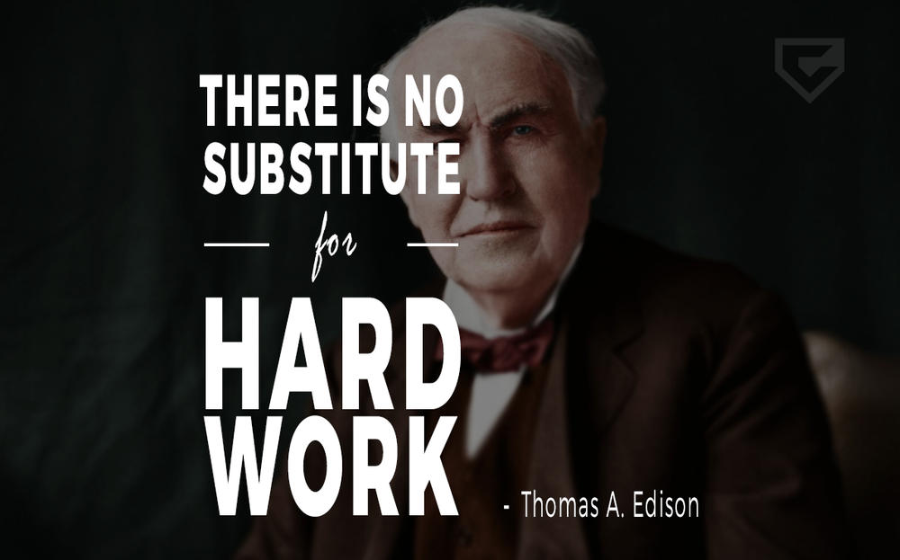TE quote Hard work.png