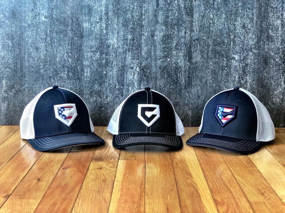 hats proshot.jpg