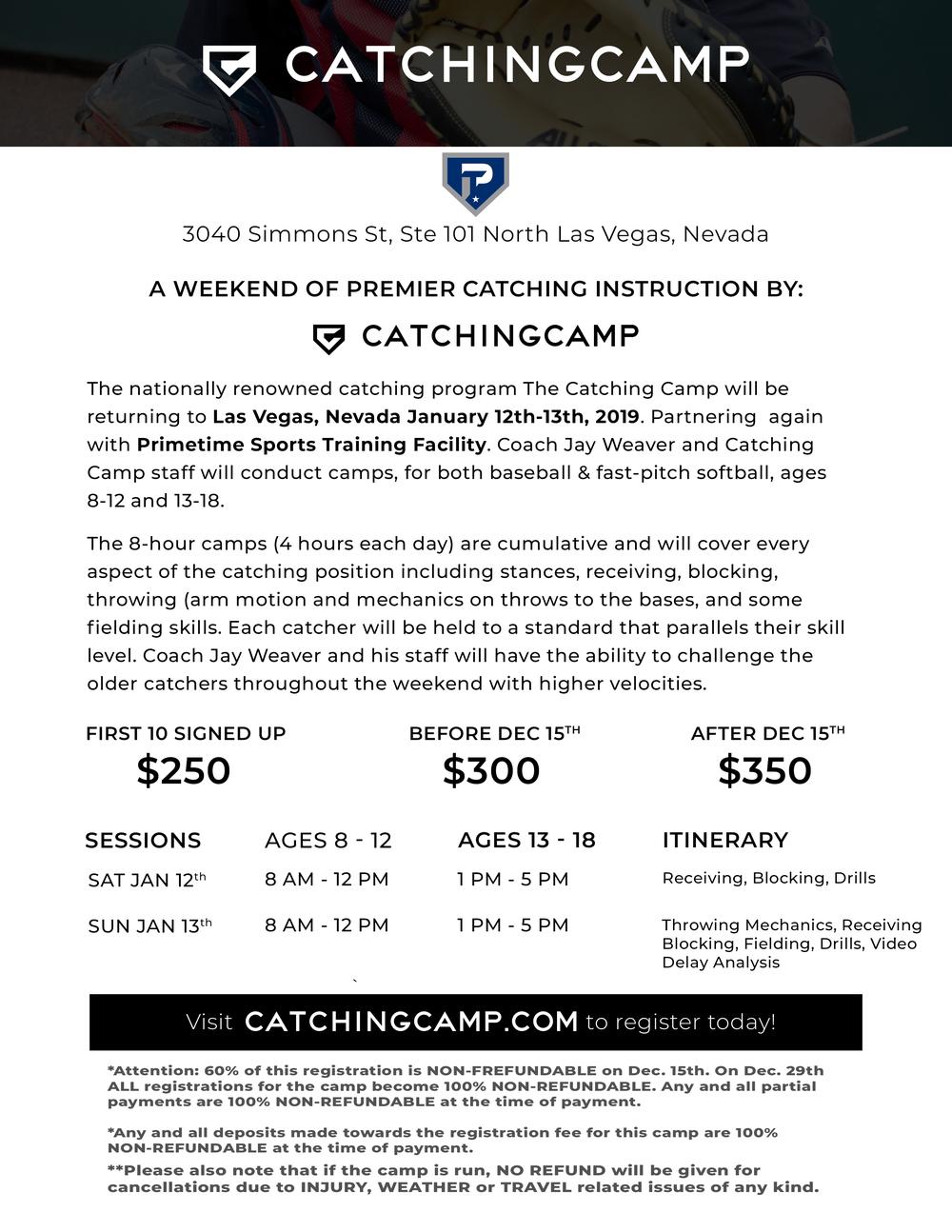 CC_Roadtrip_CampFlyer_Template_Vegas_2018.png