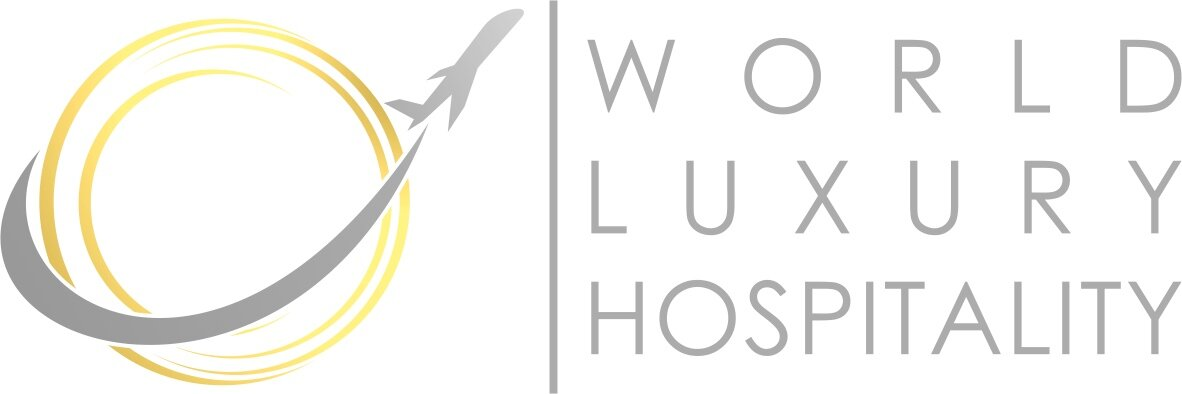 World Luxury Hospitality