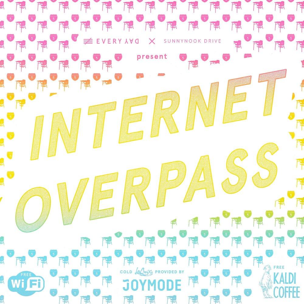 Internet Overpass.jpg