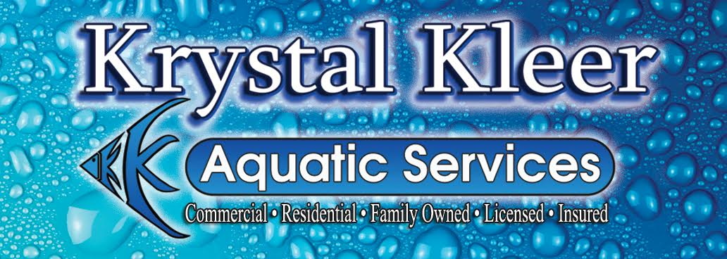 /AZ| Tucson | Ponds | Pools | Aquariums | Fountains | Waterfalls