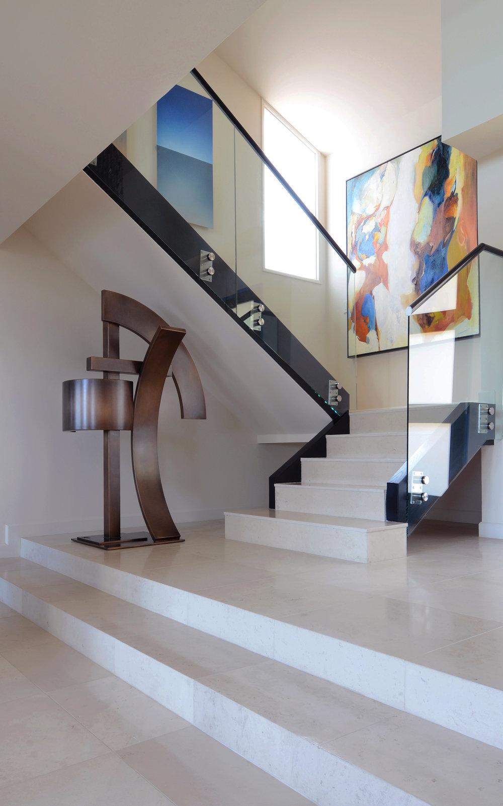 Staircase 713.jpg
