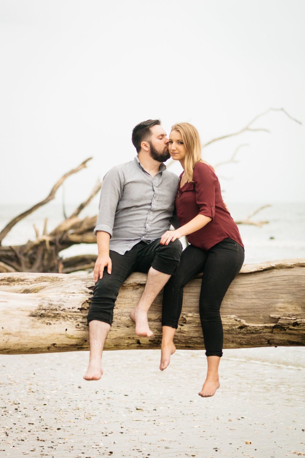 Edisto Engagemend Photos (4 of 5).jpg