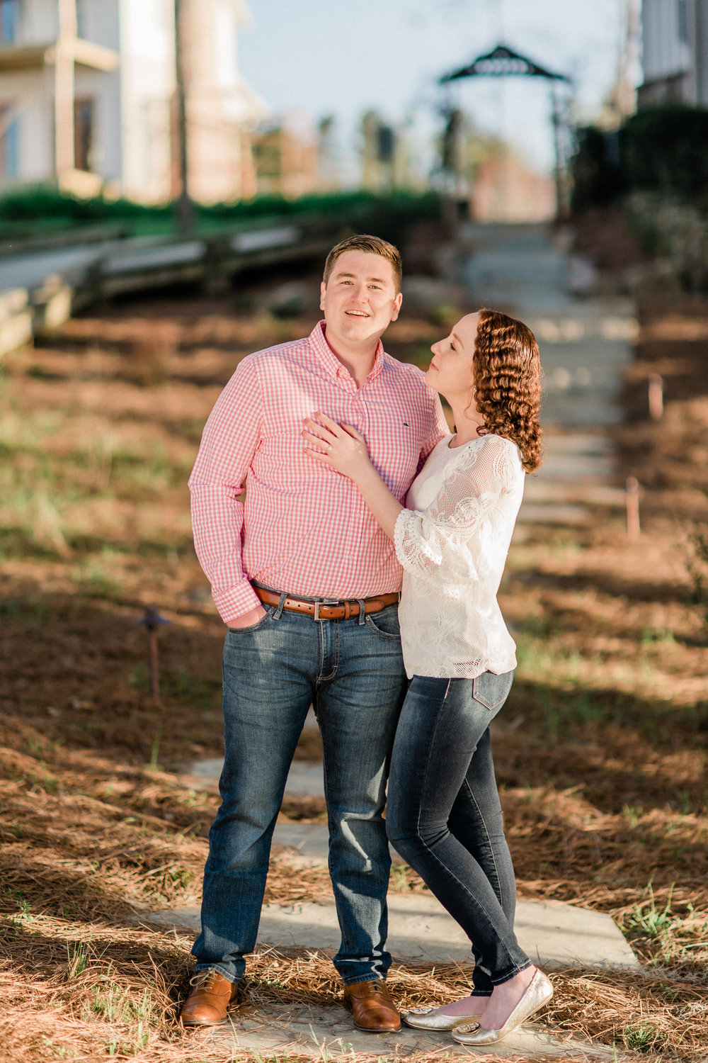 Charlie & Hannah Engagement (126 of 202).jpg