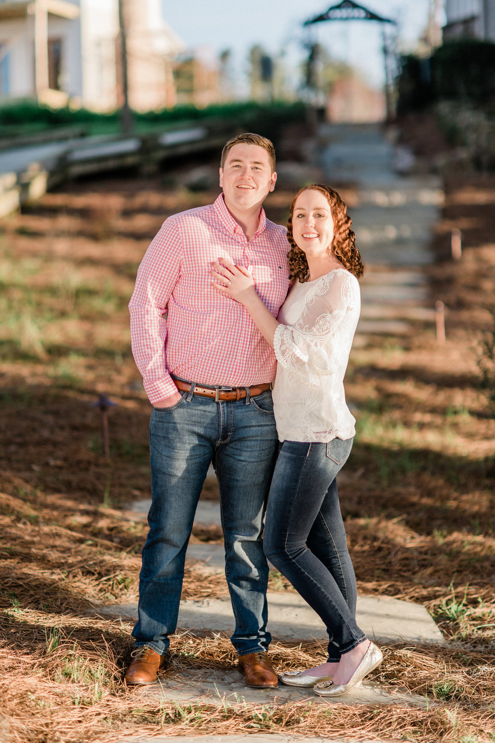 Charlie & Hannah Engagement (127 of 202).jpg