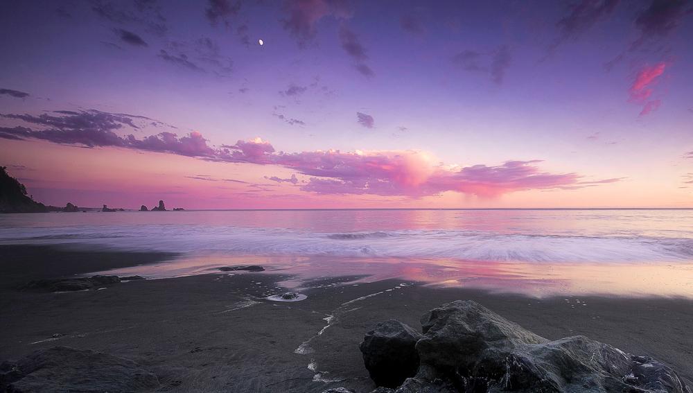 third_beach.jpg