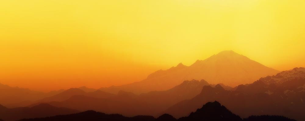 baker_sunset.jpg