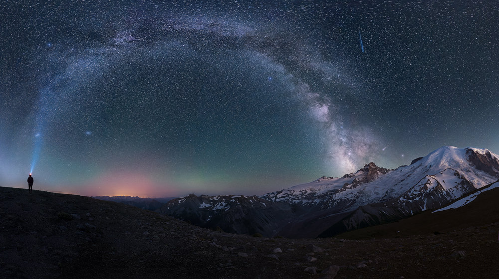 made of stars.jpg