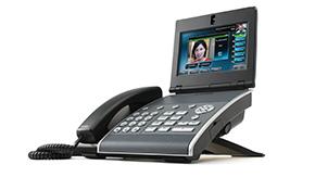 VVX 1500-D