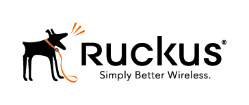 Ruckus_Wireless_Logo.jpg