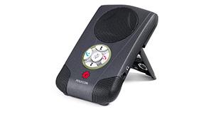 Communicator C100/S