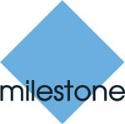 Milestone_logo.jpg